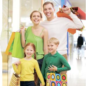 cba914fd6df6 У нас вы всегда сможете пополнить свой ассортимент качественными товарами  по конкурентной цене (одежда для всей семьи, текстиль для дома)